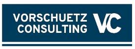 Vorschuetz Consulting