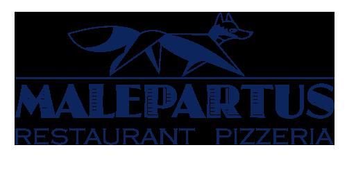 MALEPARTUS Restaurant – Pizzeria